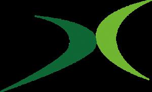 Vita Balance Kap Zwenkau - Logo